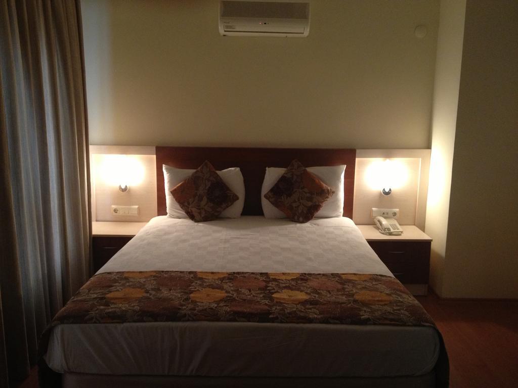 Lara Dinc Hotel, Туреччина, Анталія, тури, фото та відгуки