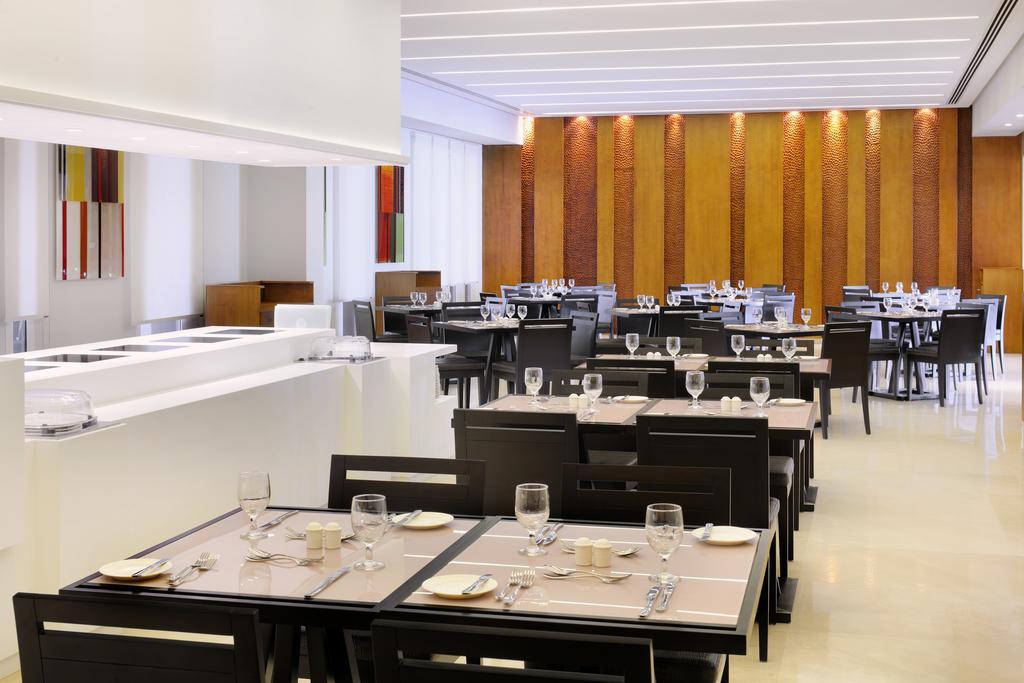 Туры в отель Hues Boutique Hotel Дубай (город) ОАЭ