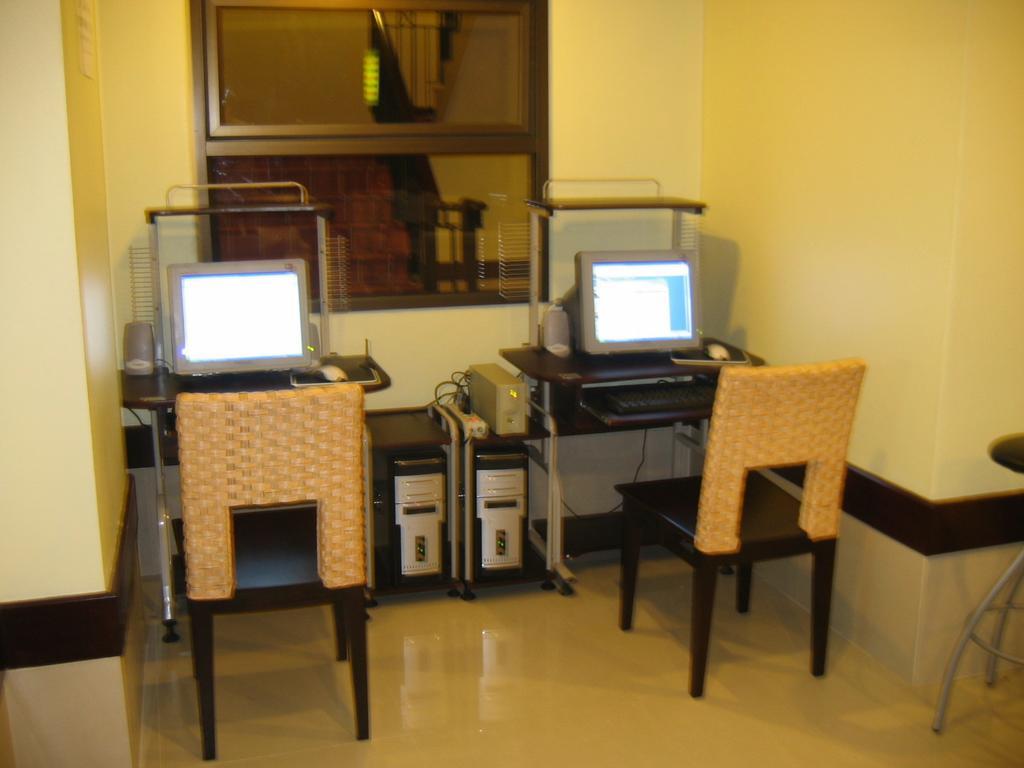Горящие туры в отель Piyada Residence Паттайя