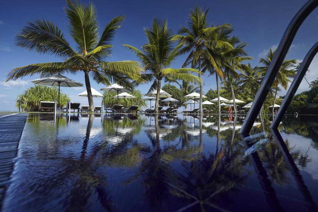 Горящие туры в отель The Ekho Surf Hotel Бентота