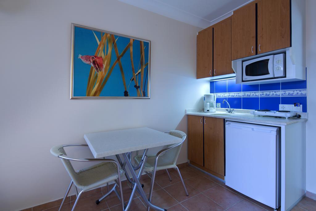 Villa Moonflower Aparts & Suites, Аланья, Туреччина, фотографії турів