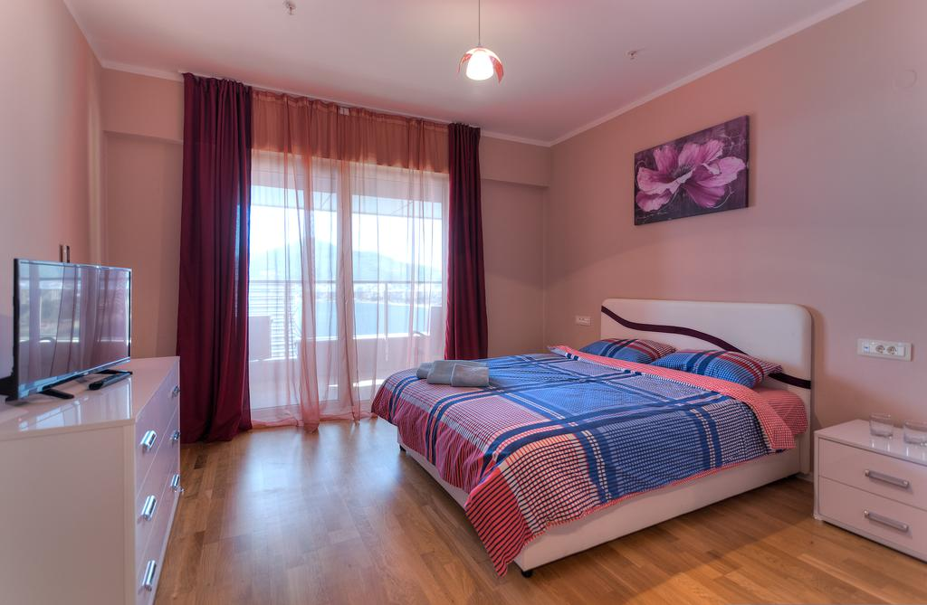 Harmonia Черногория цены