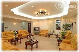 Туры в отель Almyrida Residence Ханья