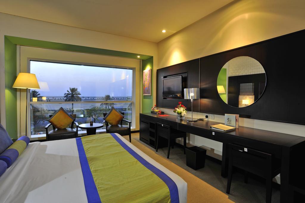 Отзывы гостей отеля Hues Boutique Hotel