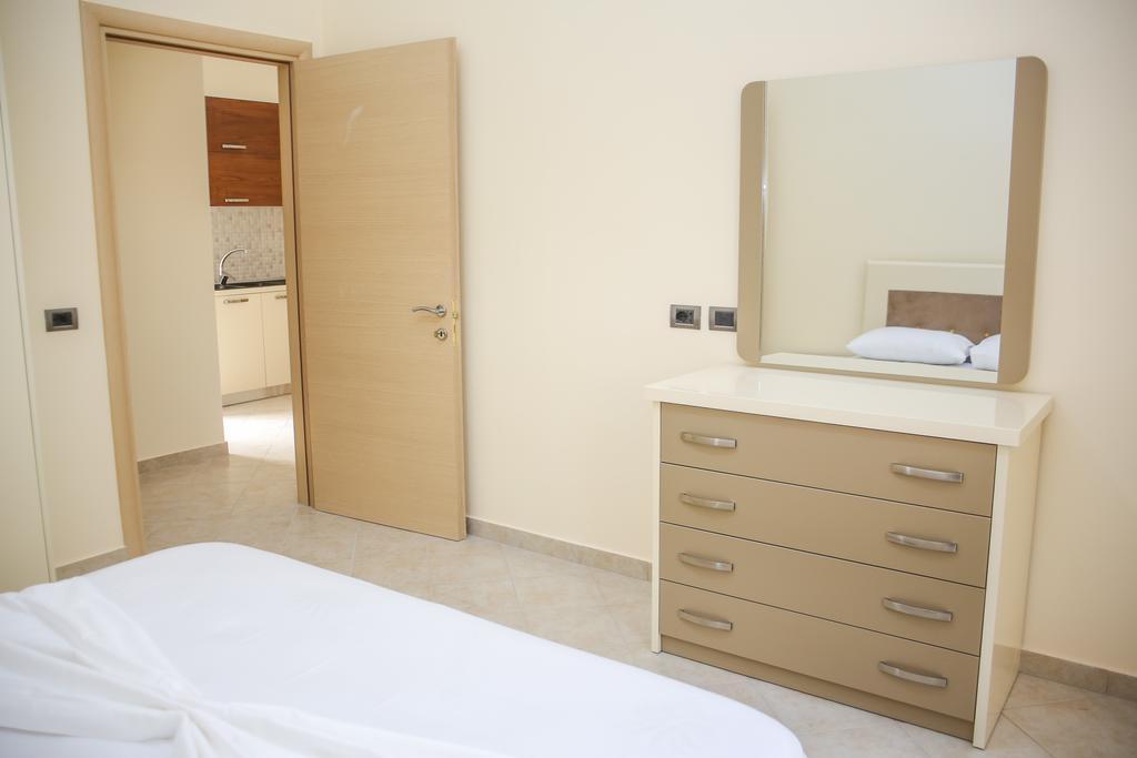 Тури в готель Aler Luxury Apartments Durres Дуррес