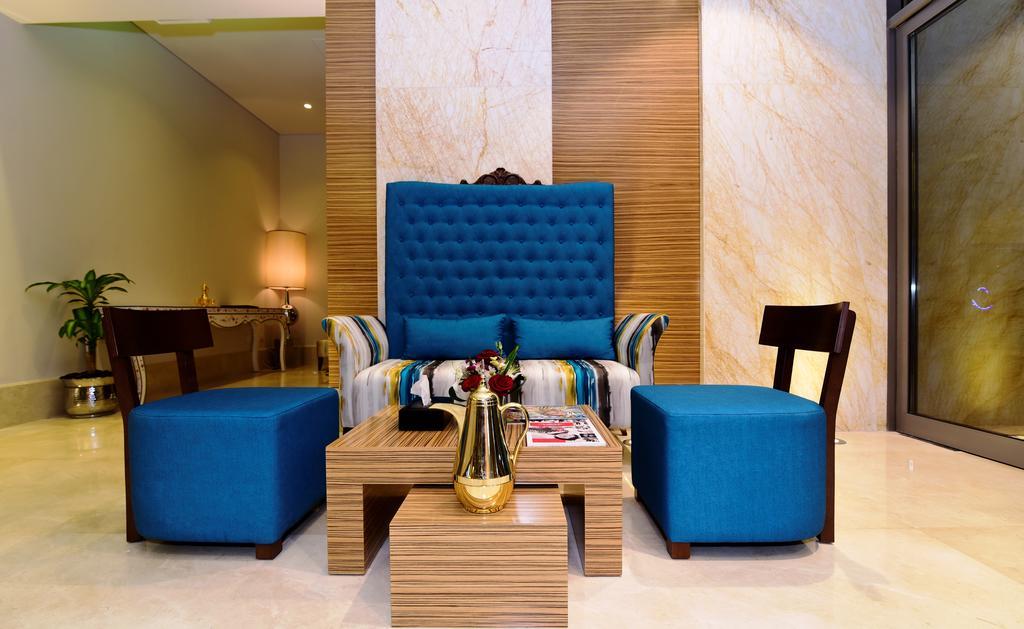 Pearl Creek Hotel ОАЭ цены