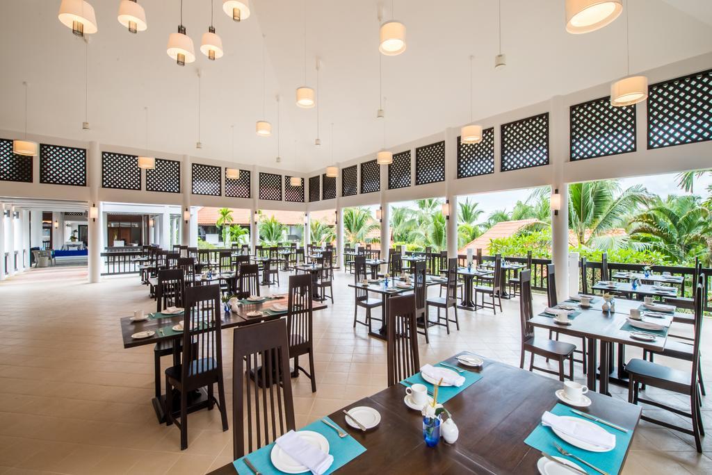 Відгуки туристів Akyra Beach Club Phuket