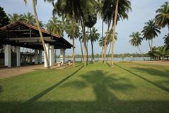 Avani Kalutara Resort, Калутара цены