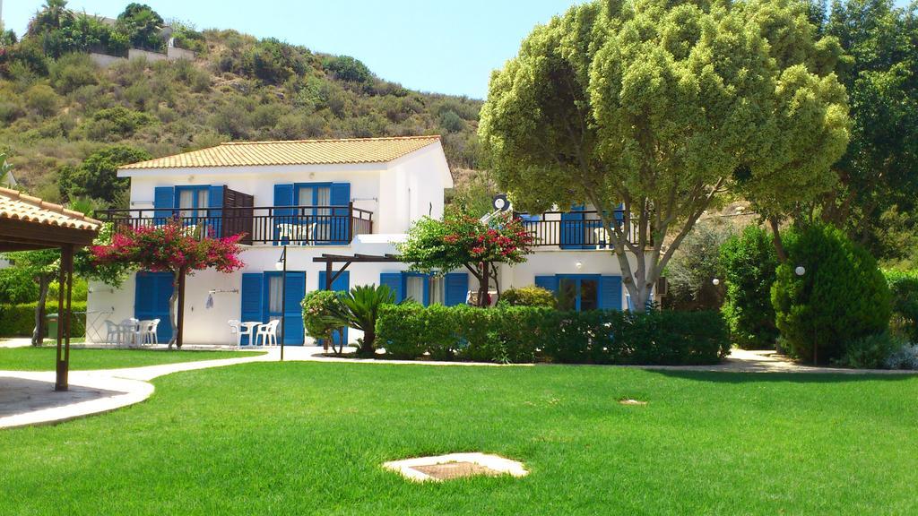 Кипр Bomo Club Hylatio Tourist Village