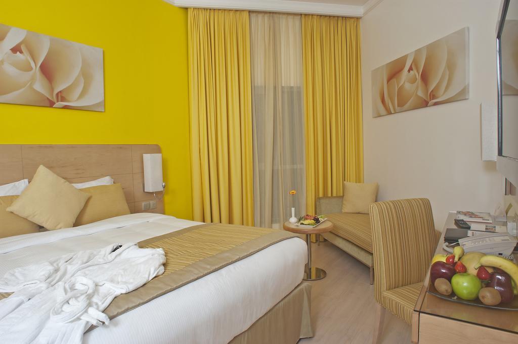 Туры в отель Al Khoory Executive Hotel Дубай (город) ОАЭ