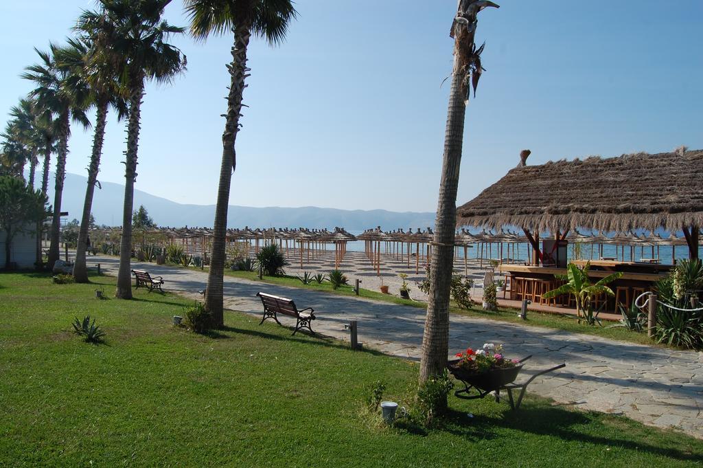 Готель, Era Beach Apart