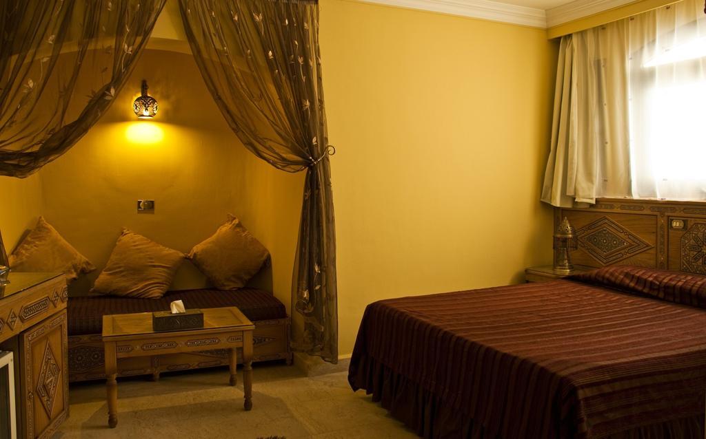 Гарячі тури в готель Oriental Rivoli