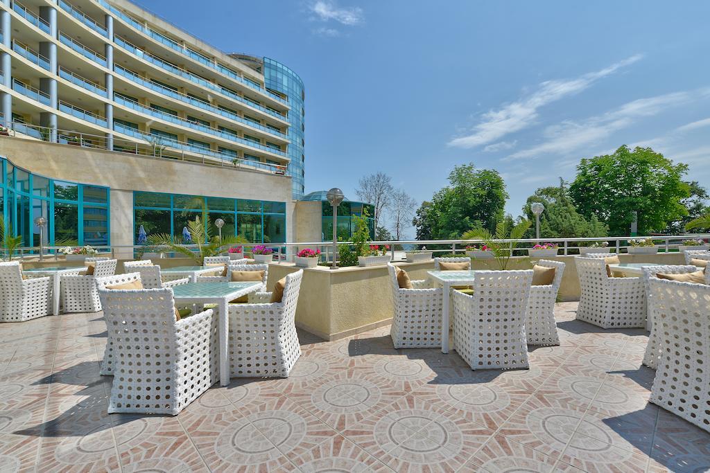 Горящие туры в отель Marina Grand Beach
