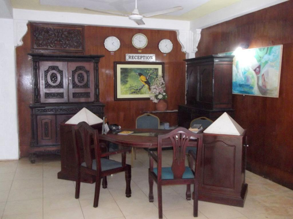 The White Haven Hotel - Panadura (Budget), Ваддува, фотографии туров