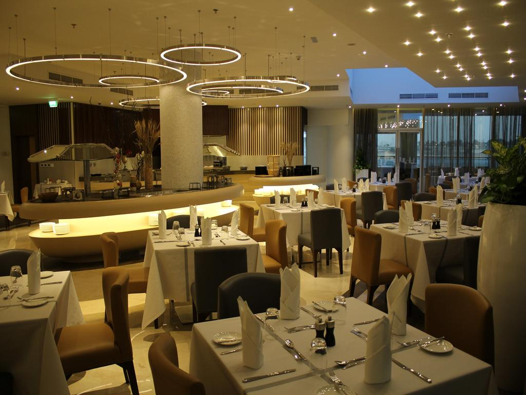 Auris Inn Al Muhanna, Дубай (город), ОАЭ, фотографии туров