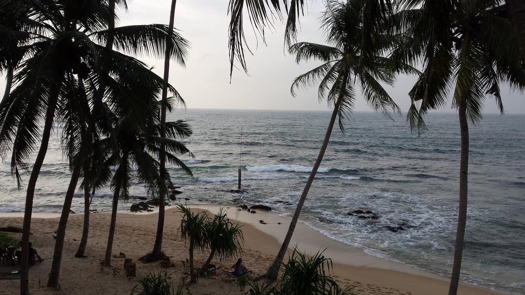 Туры в отель Cool Beach Hotel