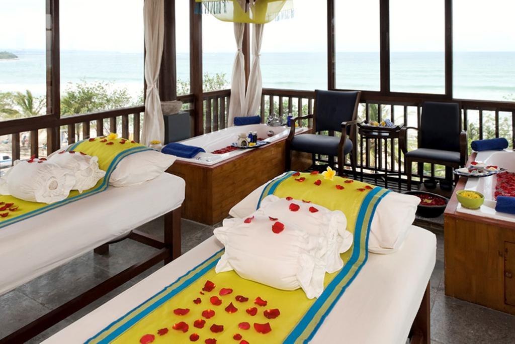 Туры в отель Mercure Kuta Bali