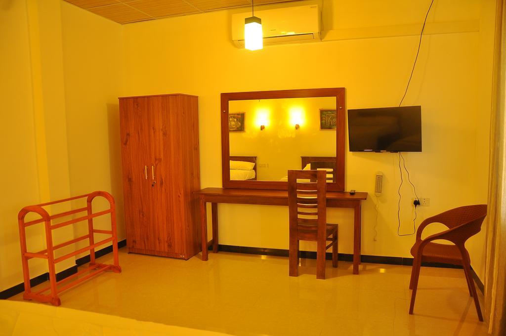 Ritz Gate Kalutara, Шри-Ланка, Калутара, туры, фото и отзывы