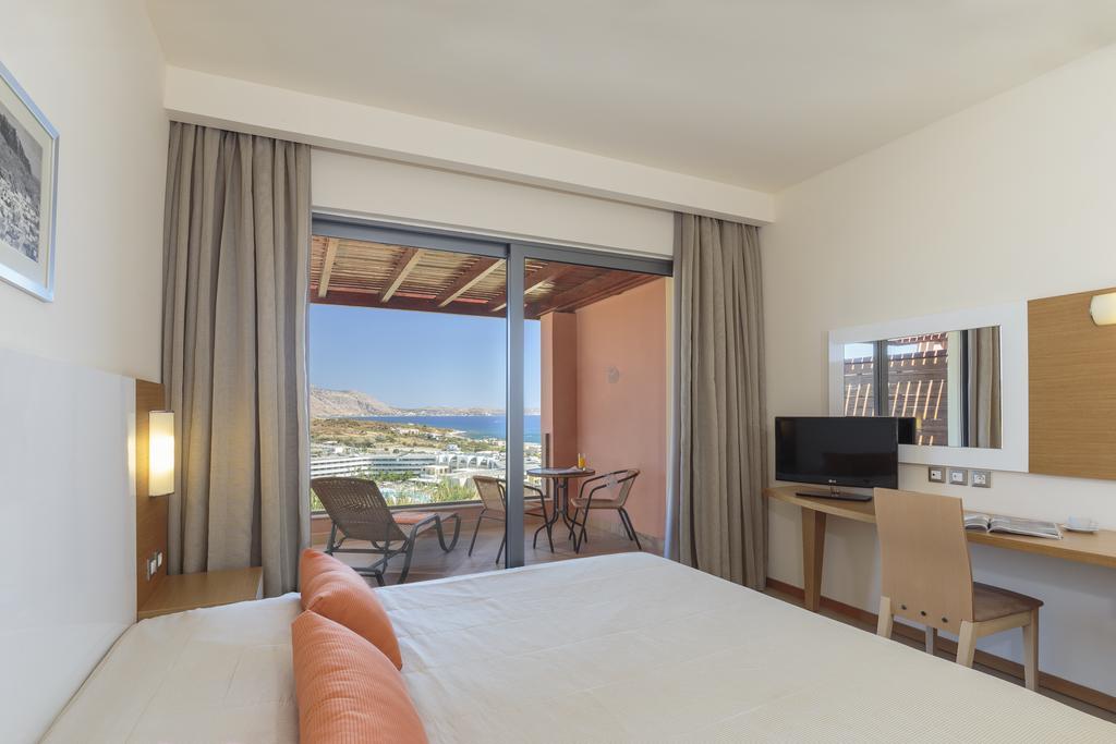 Princess Sun Hotel, Греція, Родос (Середземне узбережжя)