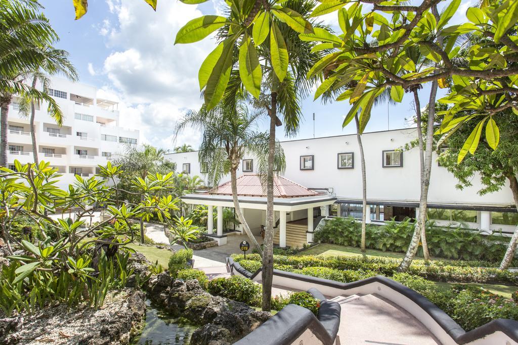 Be Live Experience Hamaca Garden, Доминиканская республика, Бока-Чика, туры, фото и отзывы