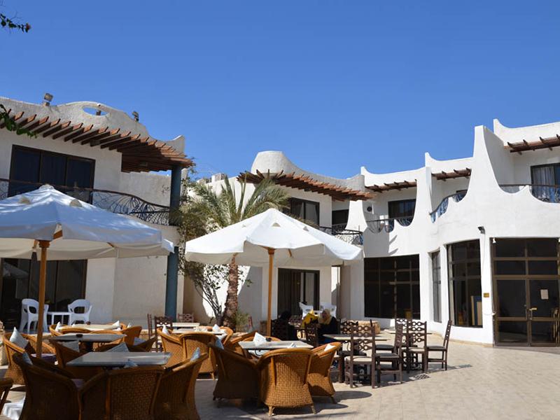 Turquoise Beach Hotel цена