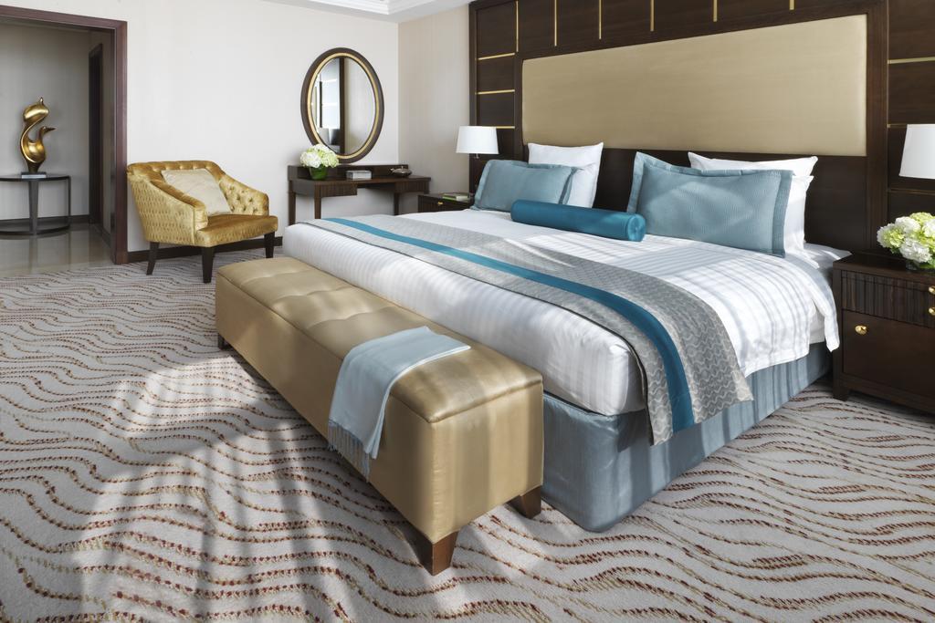 Горящие туры в отель Park Regis Kris Kin Дубай (город) ОАЭ