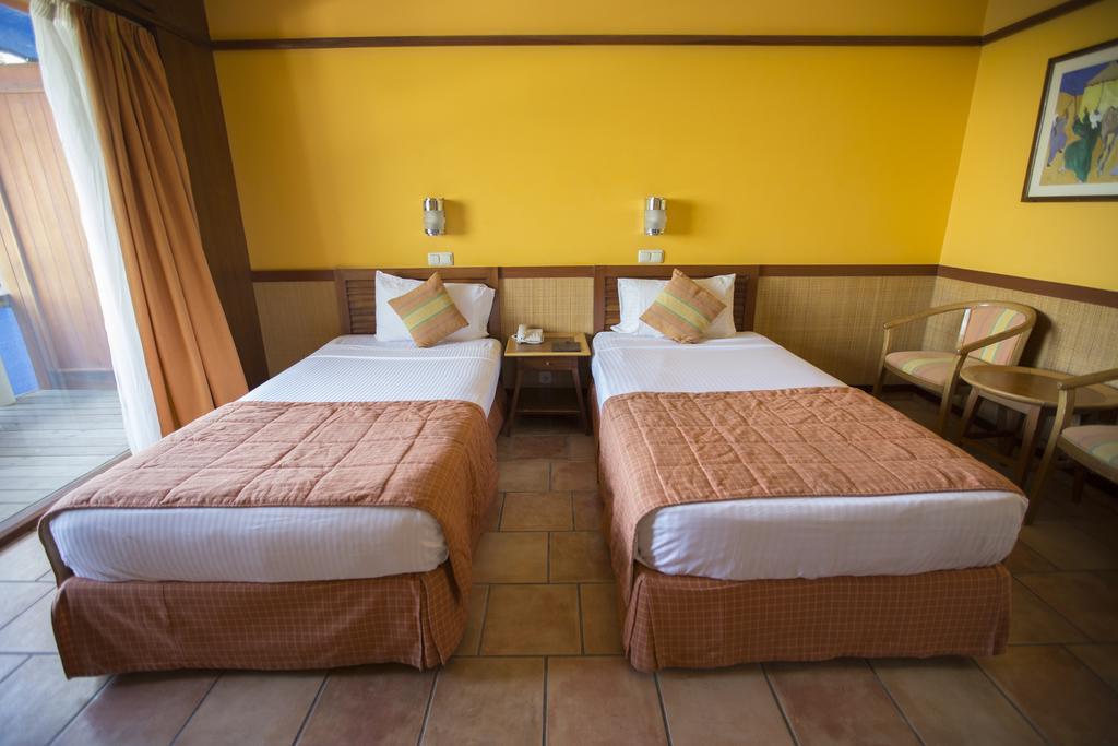 Відпочинок в готелі Lido Sharm Hotel ( Ex. Iberotel Lido Sharm El Sheikh)