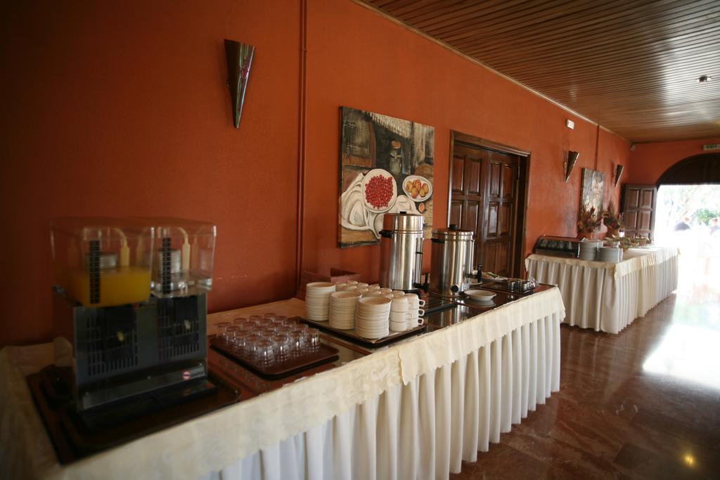Paradise Hotel Corfu, Греція, Корфу (острів), тури, фото та відгуки