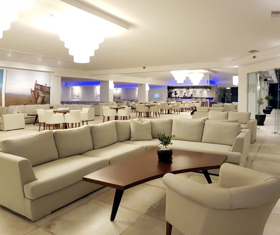 Фото готелю Alexandros Palace Hotel & Suites