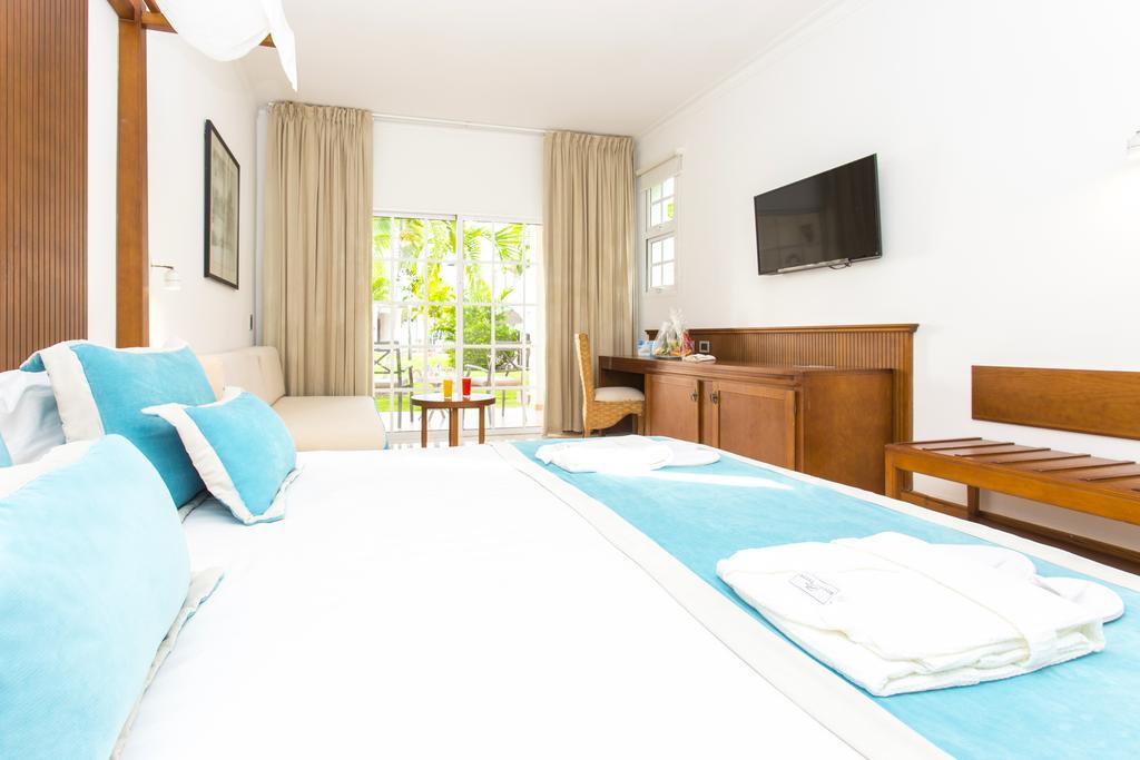 Отель, Доминиканская республика, Пунта-Кана, Be Live Collection Punta Cana (ex. Be Live Grand Punta Cana, Grand Oasis Bavaro)