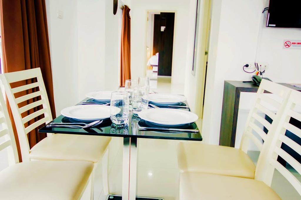 Горящие туры в отель Family Hotel by New Nordic Паттайя Таиланд