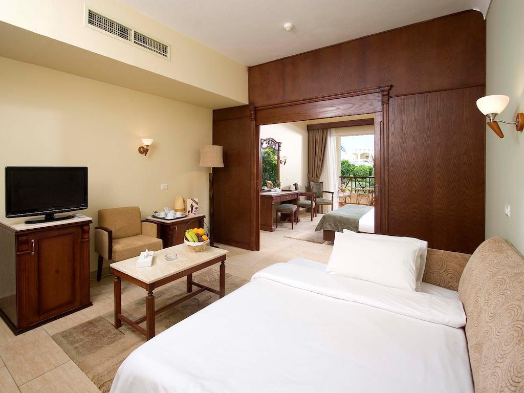 Regency Plaza Aqua Park & Spa Resort ціна