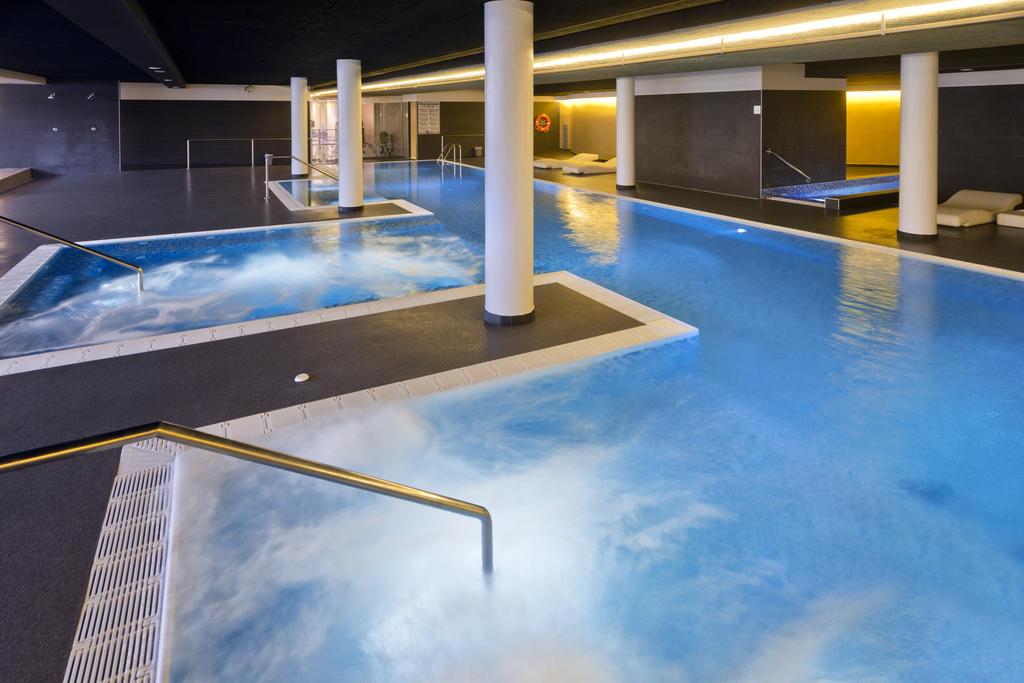 Aqua Hotel Aquamarina, фотографии туристов