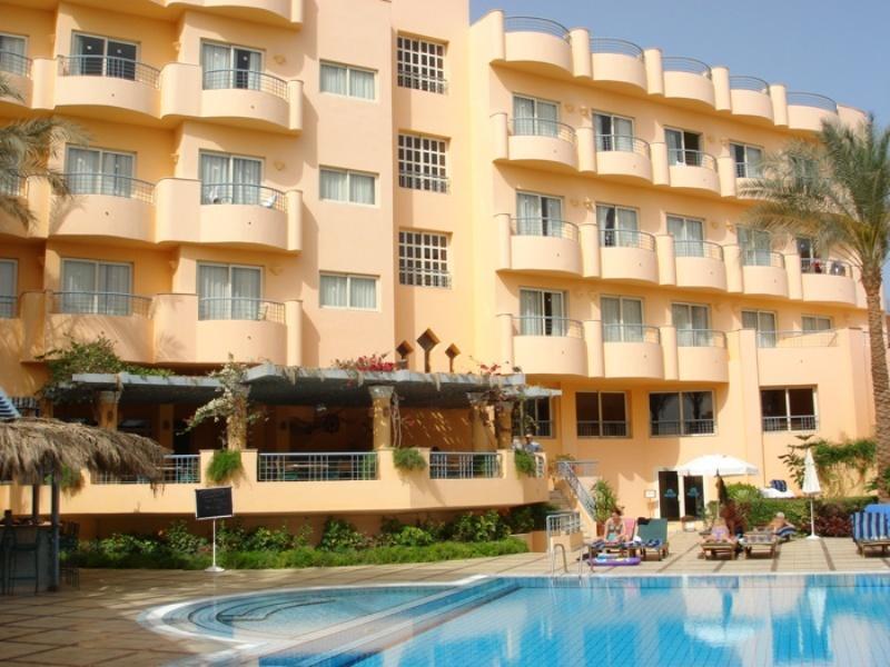 Sea Garden Hotel Hurghada, Хургада, Египет, фотографии туров
