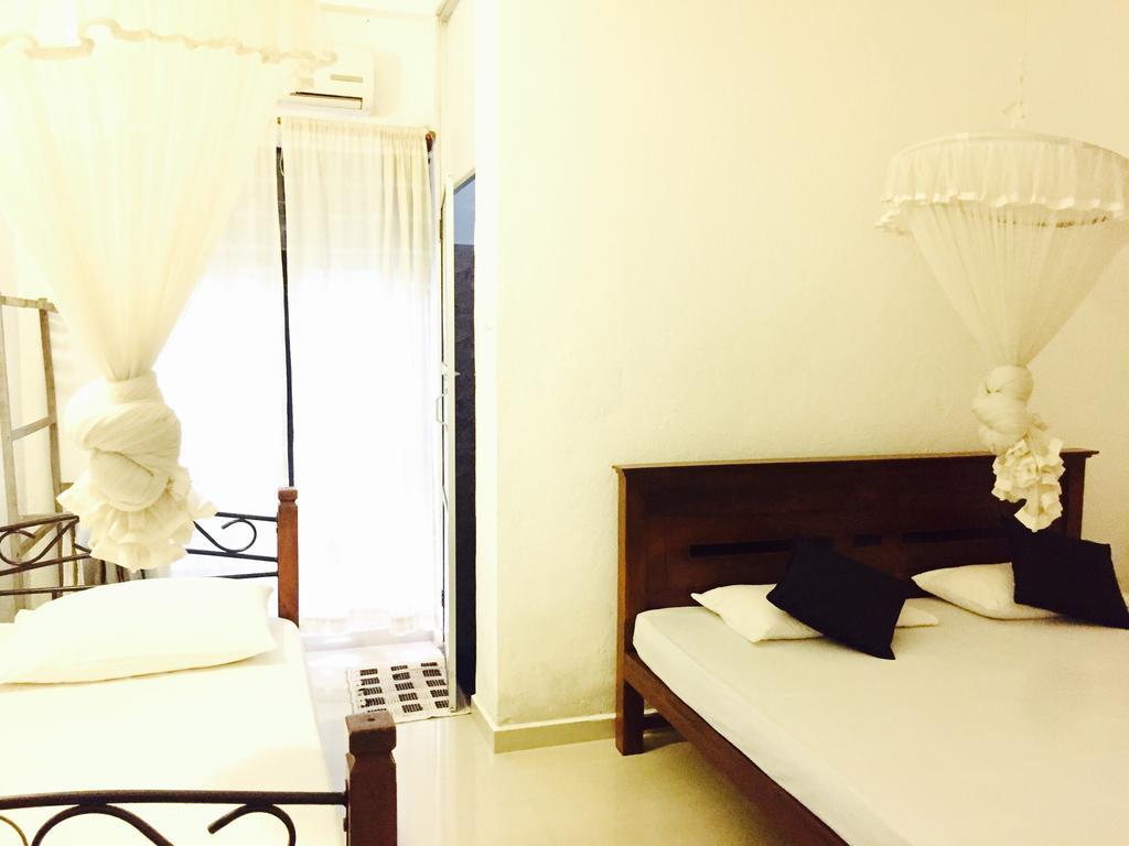 Горящие туры в отель Holiday Inn Unawatuna Унаватуна Шри-Ланка