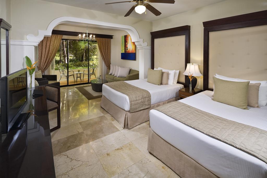 Гарячі тури в готель Melia Caribe Beach Resort (ex. Melia Caribe Tropical)