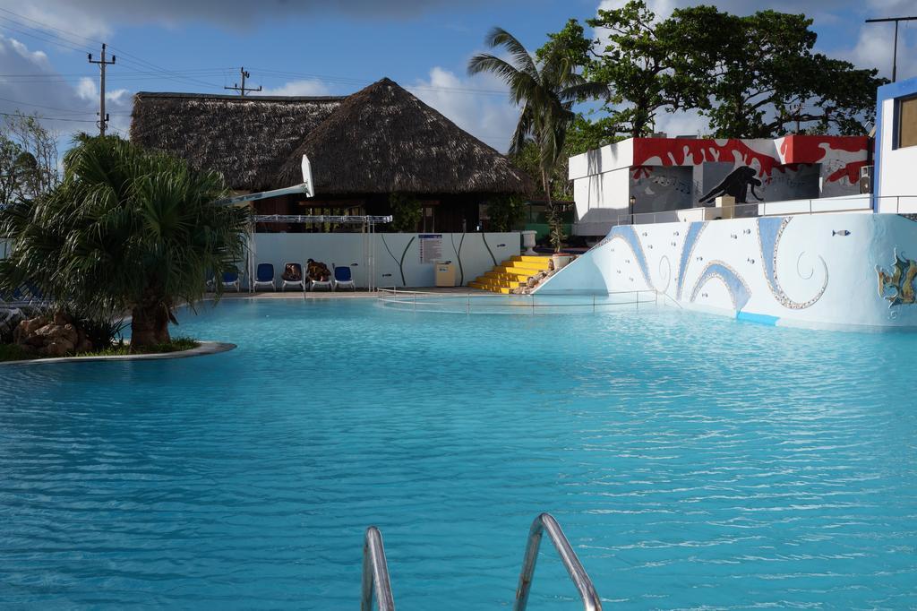 Gran Caribe Sunbeach, Варадеро, фотографії турів