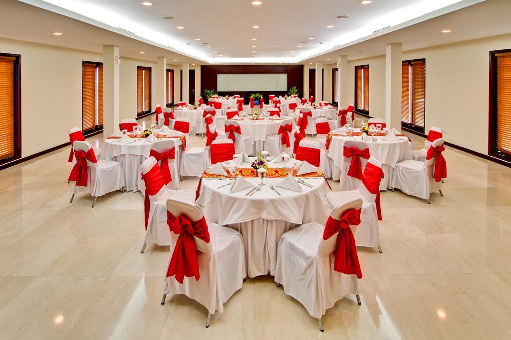 Горящие туры в отель Rama Beach Resort & Spa Кута