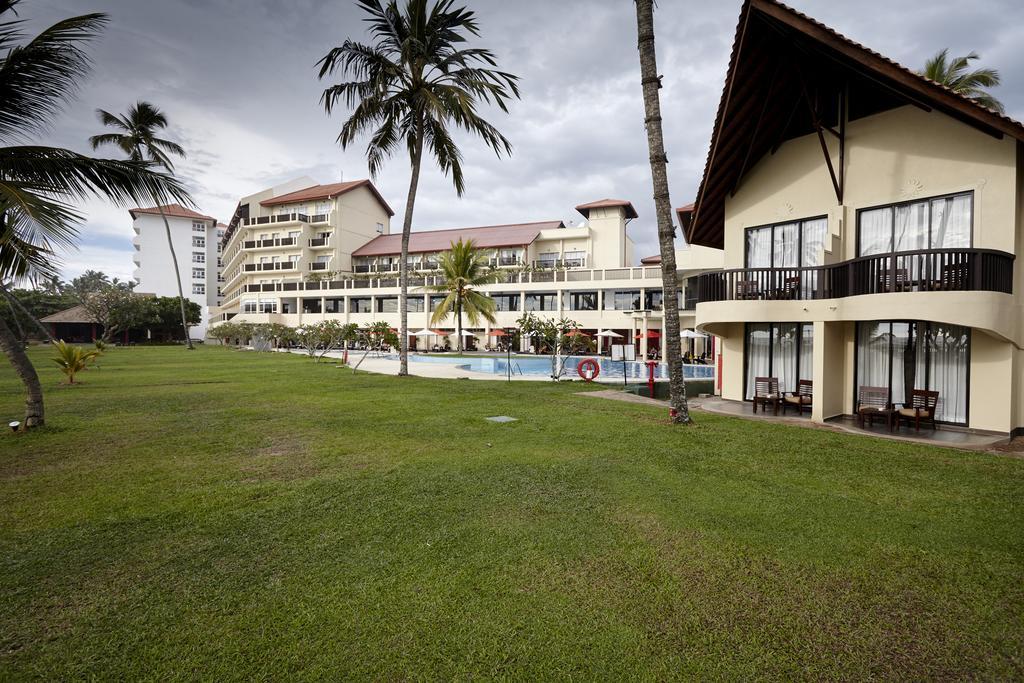 Туры в отель Turyaa Kalutara