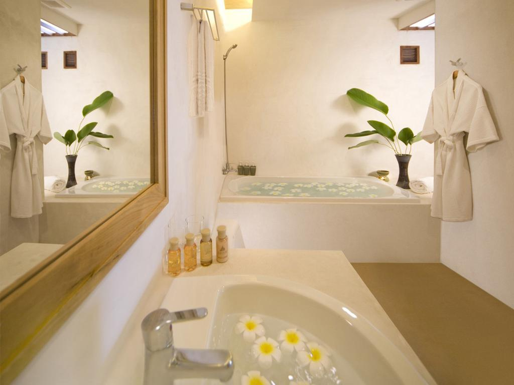 Отель, 3, Thai House Beach Resort