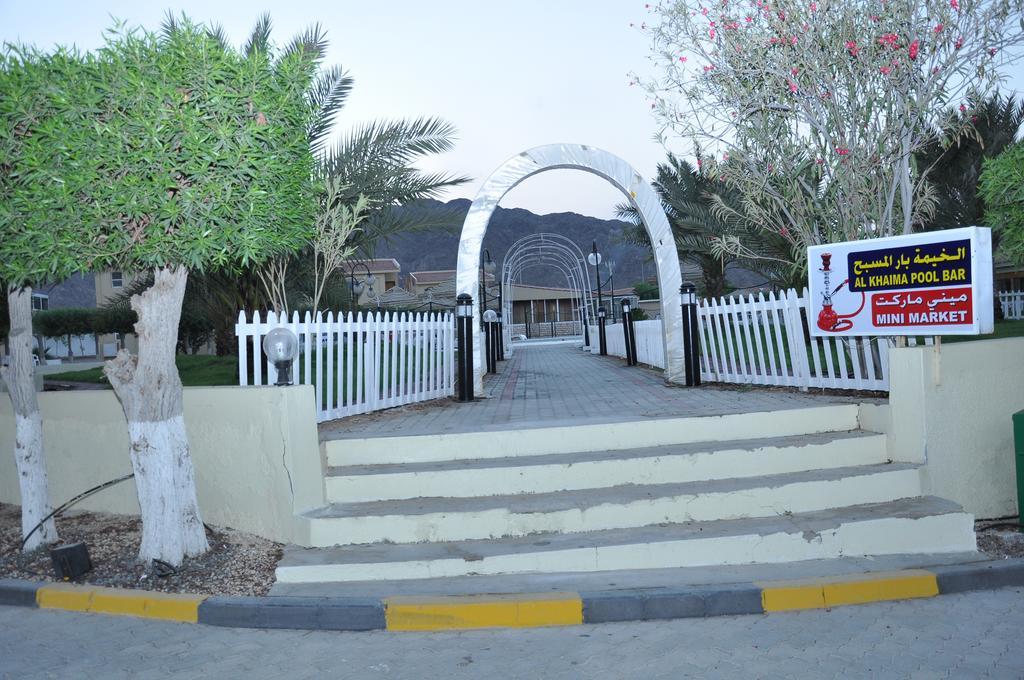 Горящие туры в отель Holiday Beach Resort