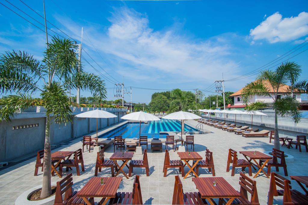 Горящие туры в отель Carunda Hotel