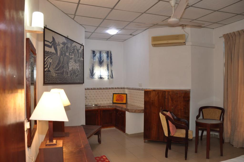 Цены в отеле Ykd Tourist Rest