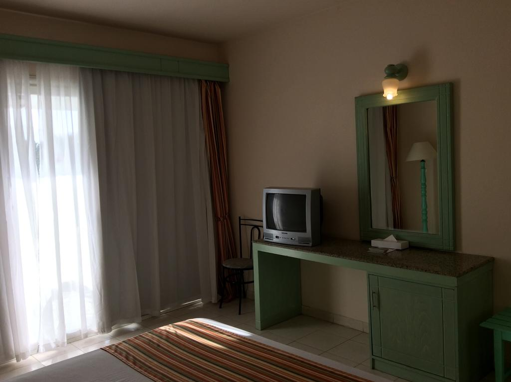 Горящие туры в отель Panorama Naama Heights