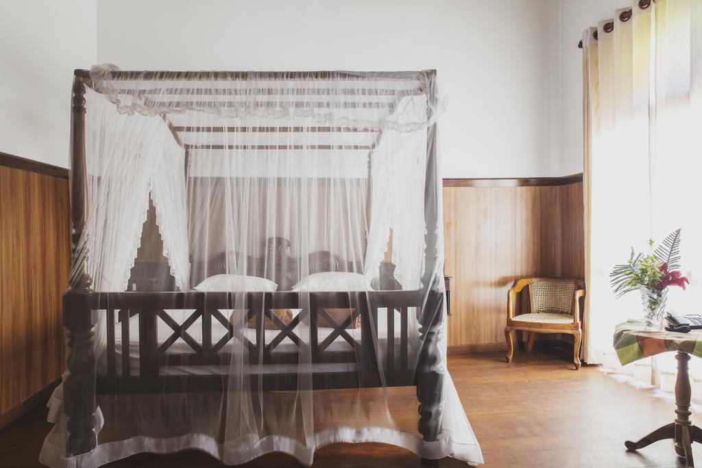 Шри-Ланка Neptune Bey Hotel