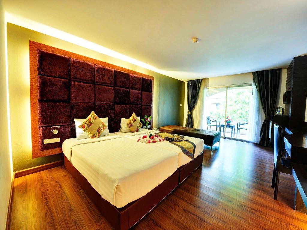 Отзывы про отдых в отеле, Splendid Resort