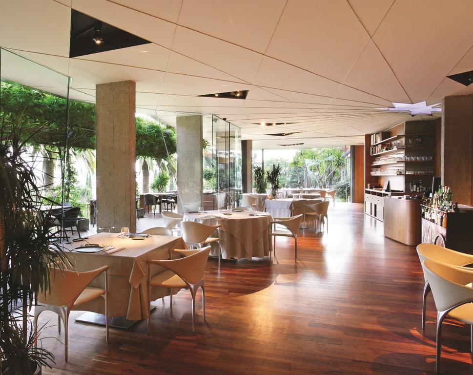 Gran Hotel Guitart Monterrey, Коста-Брава цены