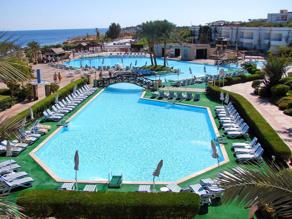 Veraclub Queen Sharm, Шарм-эль-Шейх, фотографии туров