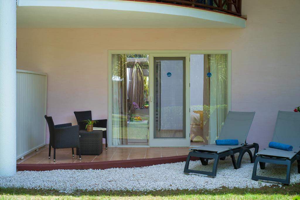 Туры в отель Natura Park Beach Eco Resort & Spa Пунта-Кана