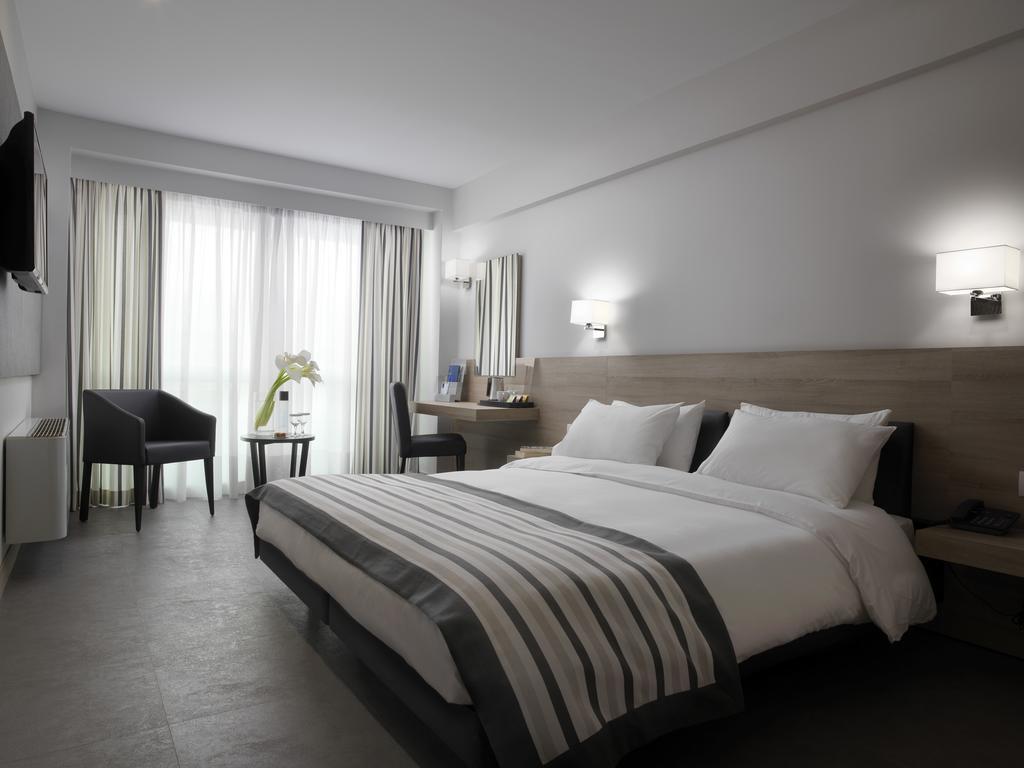 Отель, 4, The Stanley Hotel
